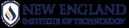 logo - NEIT